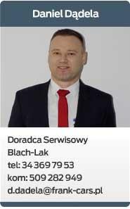 Daniel Dądela