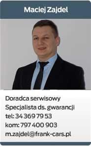 Maciej Zajdel